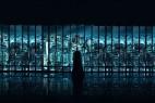 蝙蝠侠的城市