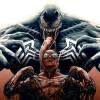蜘蛛侠和怪物