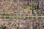 阿根廷首都 Buenos Aires