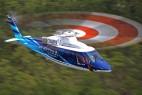 直升机飞飞飞