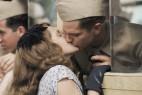 血战钢锯岭的亲吻
