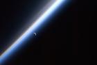 在外太空的星球