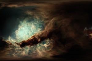 超大EVE宇宙