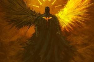 太阳神蝙蝠侠