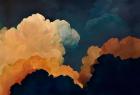 云朵超清4K