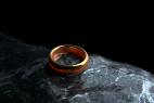 魔戒 指环王