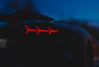 Lamborghini~